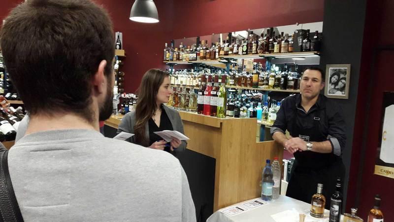 Degustation_Spirtis-Social-Club_Whisky_Cavavin_Merignac-(2)