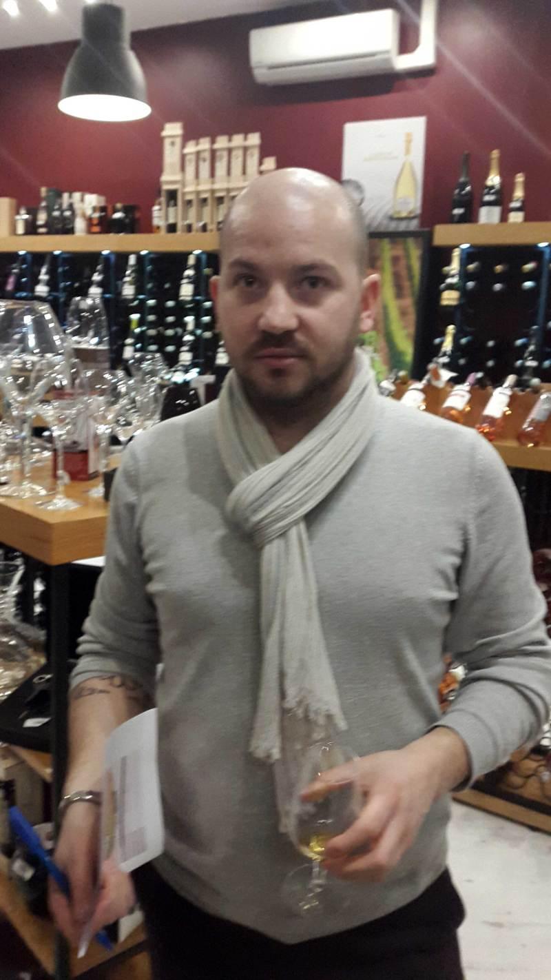 Degustation_Spirtis-Social-Club_Whisky_Cavavin_Merignac-26
