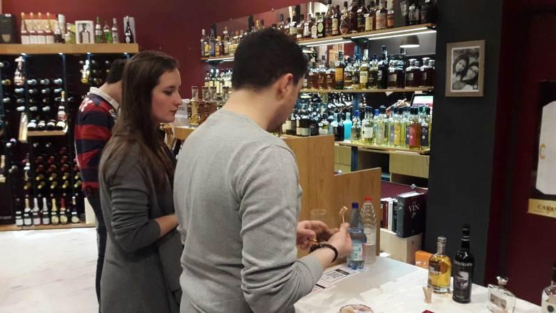 Degustation_Spirtis-Social-Club_Whisky_Cavavin_Merignac-29