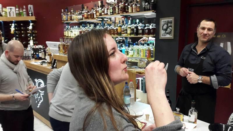 Degustation_Spirtis-Social-Club_Whisky_Cavavin_Merignac-(3)