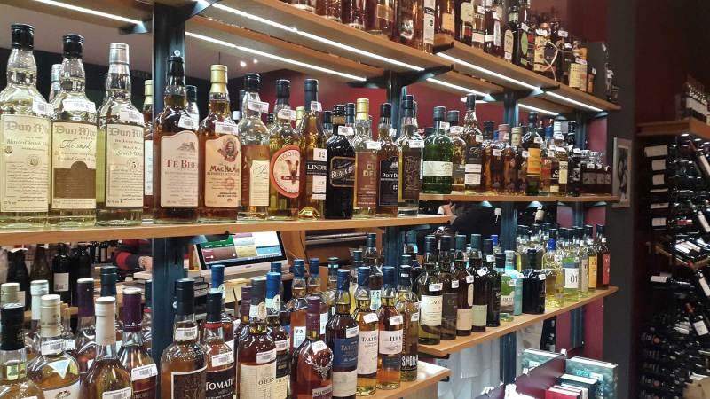 Degustation_Spirtis-Social-Club_Whisky_Cavavin_Merignac-34