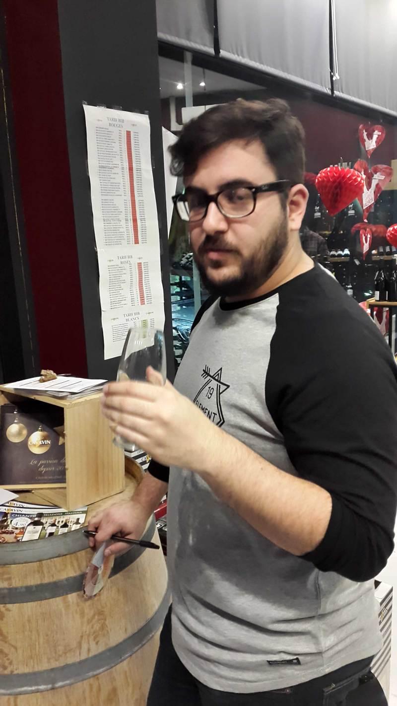 Degustation_Spirtis-Social-Club_Whisky_Cavavin_Merignac-41