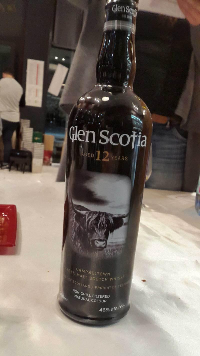 Degustation_Spirtis-Social-Club_Whisky_Cavavin_Merignac-47