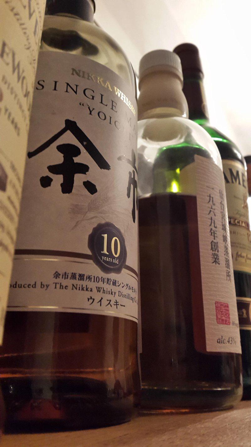 Degustation_Whisky-21