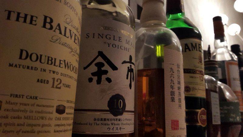 Degustation_Whisky-22