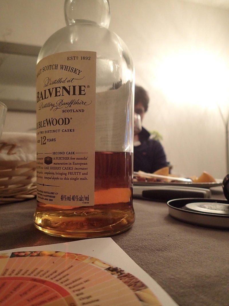 Degustation_Whisky-36