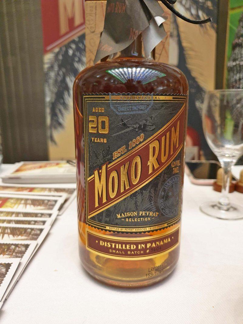 Salon-Rhum-Bordeaux-Rhum-Festival-SO-Whisky-2019-06