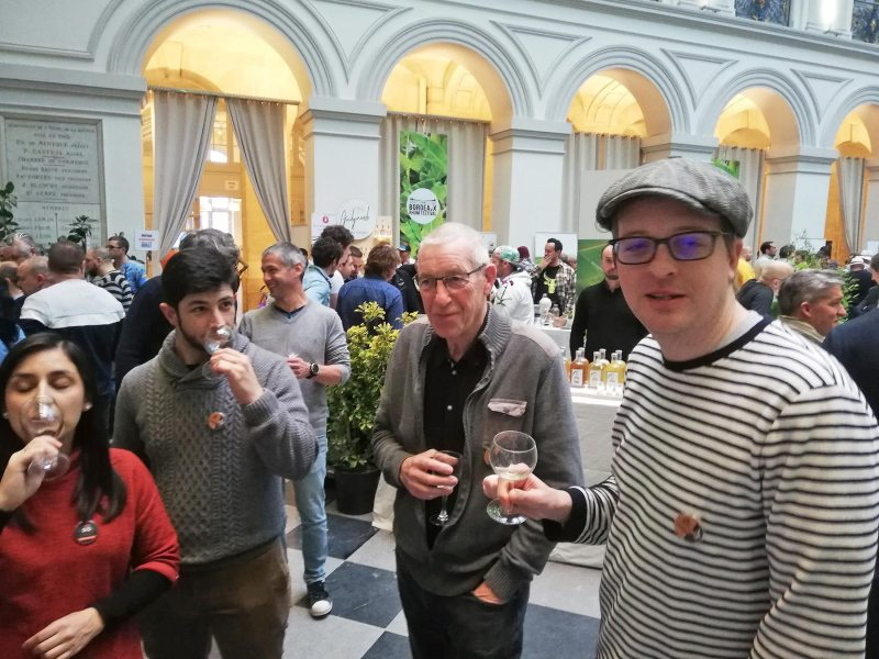 Salon-Rhum-Bordeaux-Rhum-Festival-SO-Whisky-2019-25