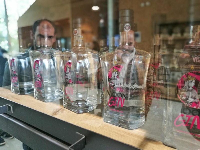 Visite-Distillerie-Moon-Harbour-SO-Whisky-Bordeaux-117