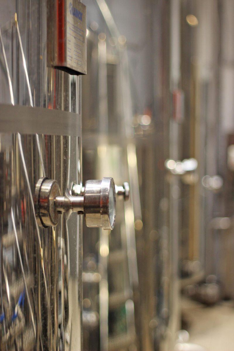 Visite-Distillerie-Moon-Harbour-SO-Whisky-Bordeaux-28