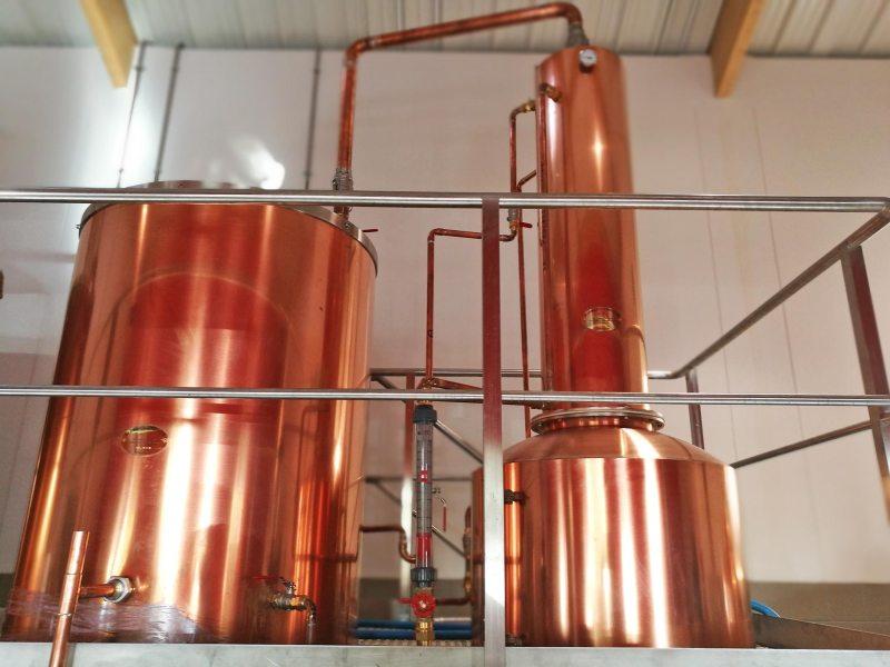 Visite-Distillerie-Moon-Harbour-SO-Whisky-Bordeaux-71