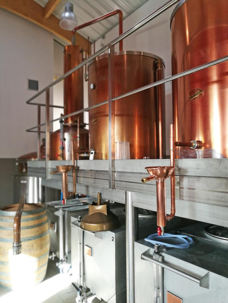 Visite-Distillerie-Moon-Harbour-SO-Whisky-Bordeaux-72