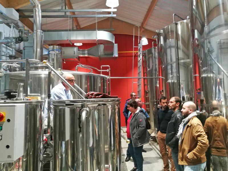 Visite-Distillerie-Moon-Harbour-SO-Whisky-Bordeaux-93