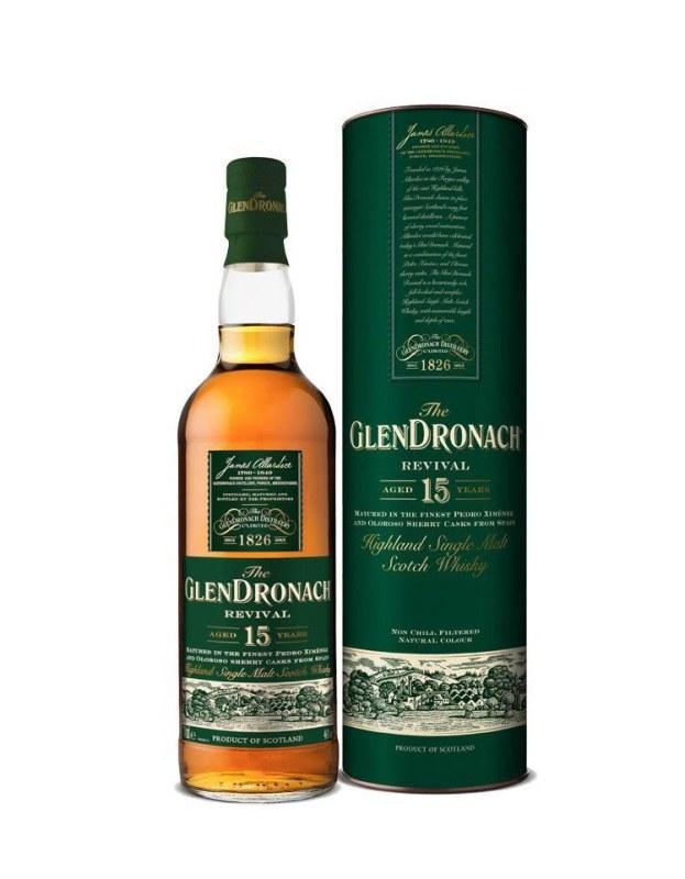 glendronach-15-ans-revival-46