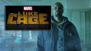 Luke Cage Banner