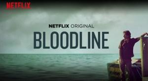 Bloodline Banner