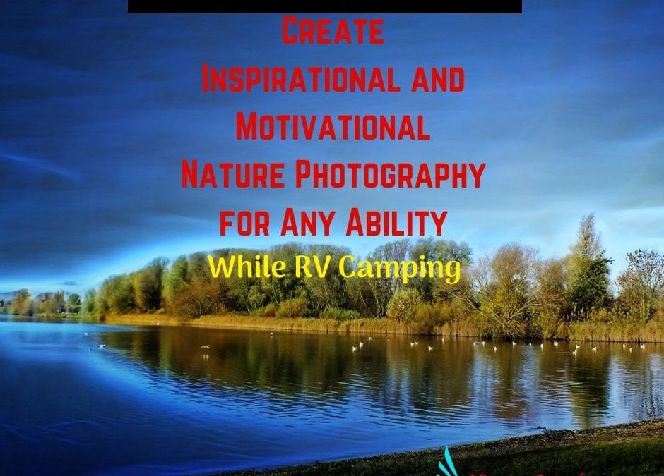 images?q=tbn:ANd9GcQh_l3eQ5xwiPy07kGEXjmjgmBKBRB7H2mRxCGhv1tFWg5c_mWT Best How Much Does A Nature Photographer Make This Year @capturingmomentsphotography.net
