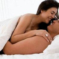 Cara Mengatasi Keputihan dan Mengobati pada wanita