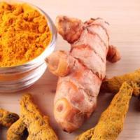 Manfaat Kunyit Untuk Pengobatan Herbal