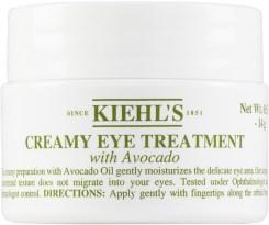https://www.amazon.com/Creamy-Eye-Treatment-Avocado-95/dp/B07YYL1JTX/ref=as_li_ss_tl?dchild=1&keywords=kiehls+eye+cream&qid=1601200999&s=beauty&sr=1-5&linkCode=ll1&tag=sopavooil4-20&linkId=cadc731042f7aa6701bb9ea62ebf5288&language=en_US