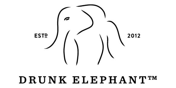drunk elephant glycolic night serum