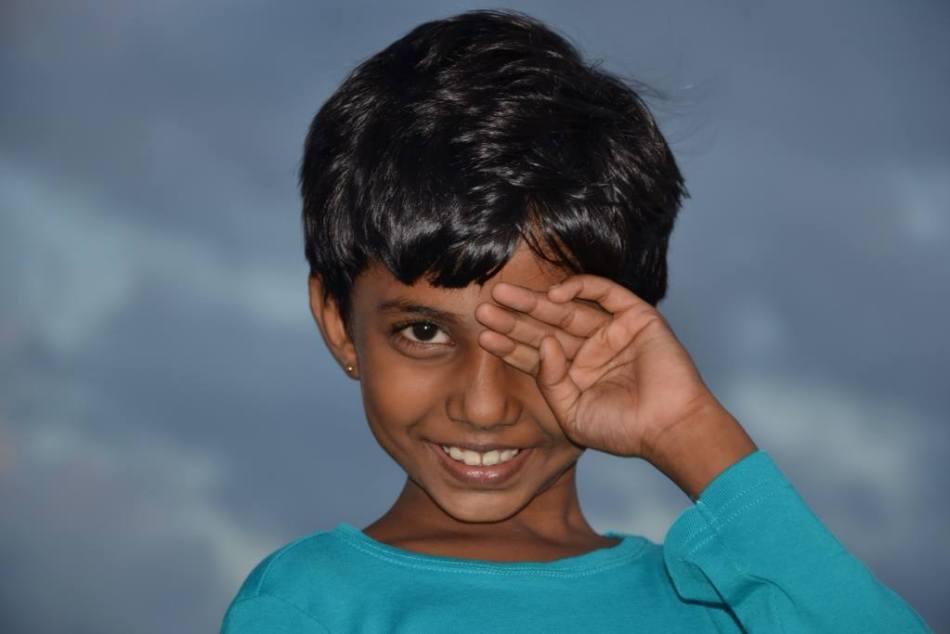 Augen_Sri lanka