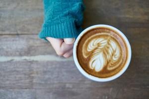 coffee-3027830_1920_Pixabay_CC0