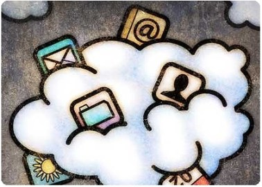 tipos redes sociales