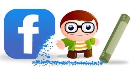 adiccion facebook
