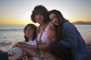 Ana-costa-y-familia