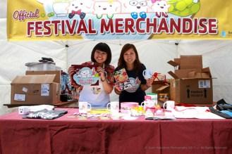 Festival Merchandise_IMG_2979