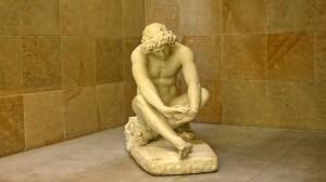 sculpture-643756_640