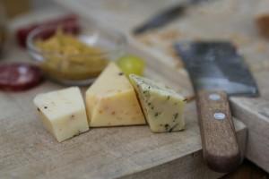 cheese-platter-995803_640