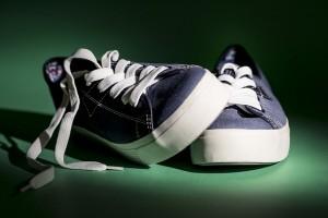 shoes-923146_640