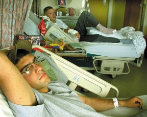 bethesda-naval-hospital-80363_640