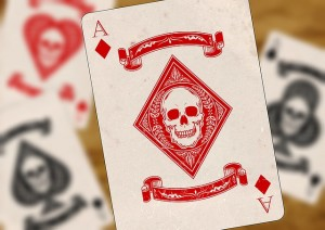 playing-cards-1068886_640