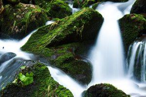 creek-21749_640
