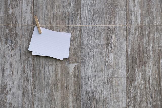Cómo gestionar una lista de archienemigos (claves para hacerlo de manera productiva)