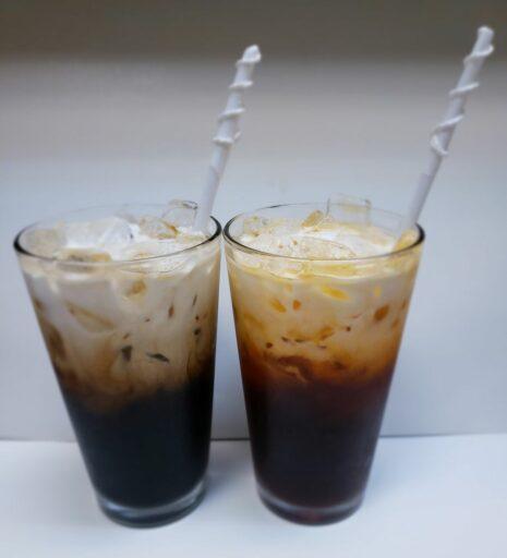 thai coffee in wilmington delaware