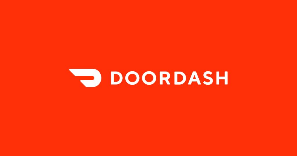 DoorDash Delivers
