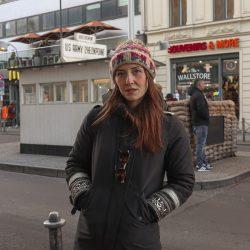 berlino-il-nostro-viaggio-nella-capitale-tedesca