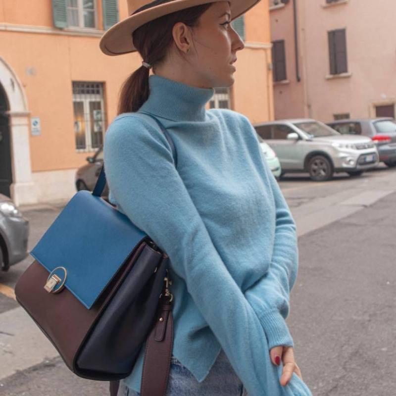 MARELLA 3 Times Bag