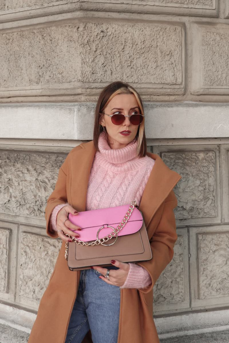 casual-chic-style-tips