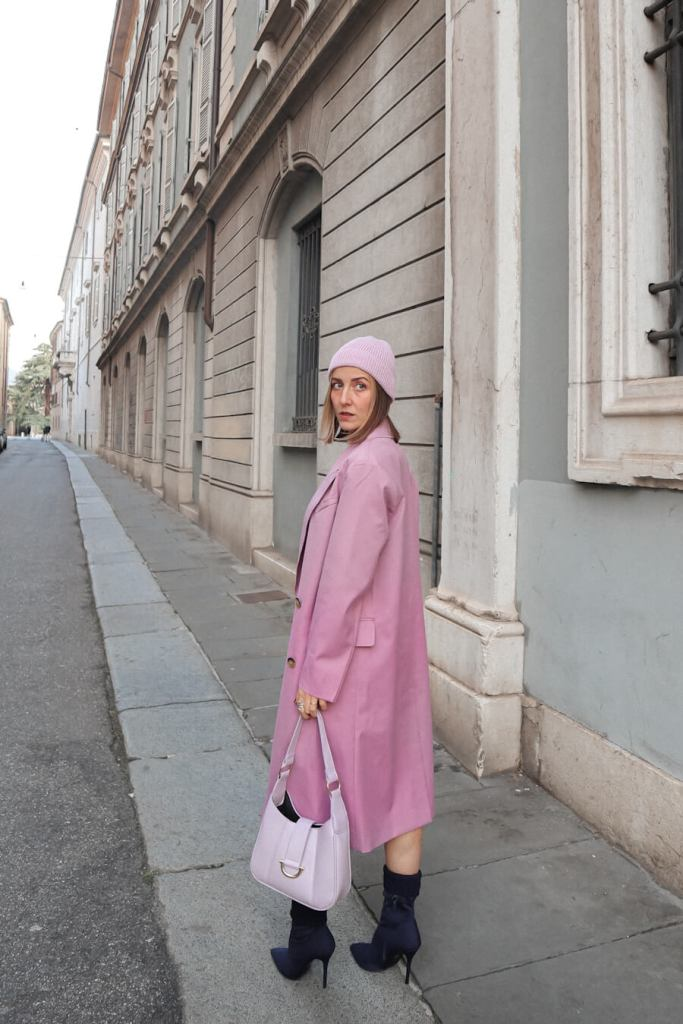 long-camel-coat