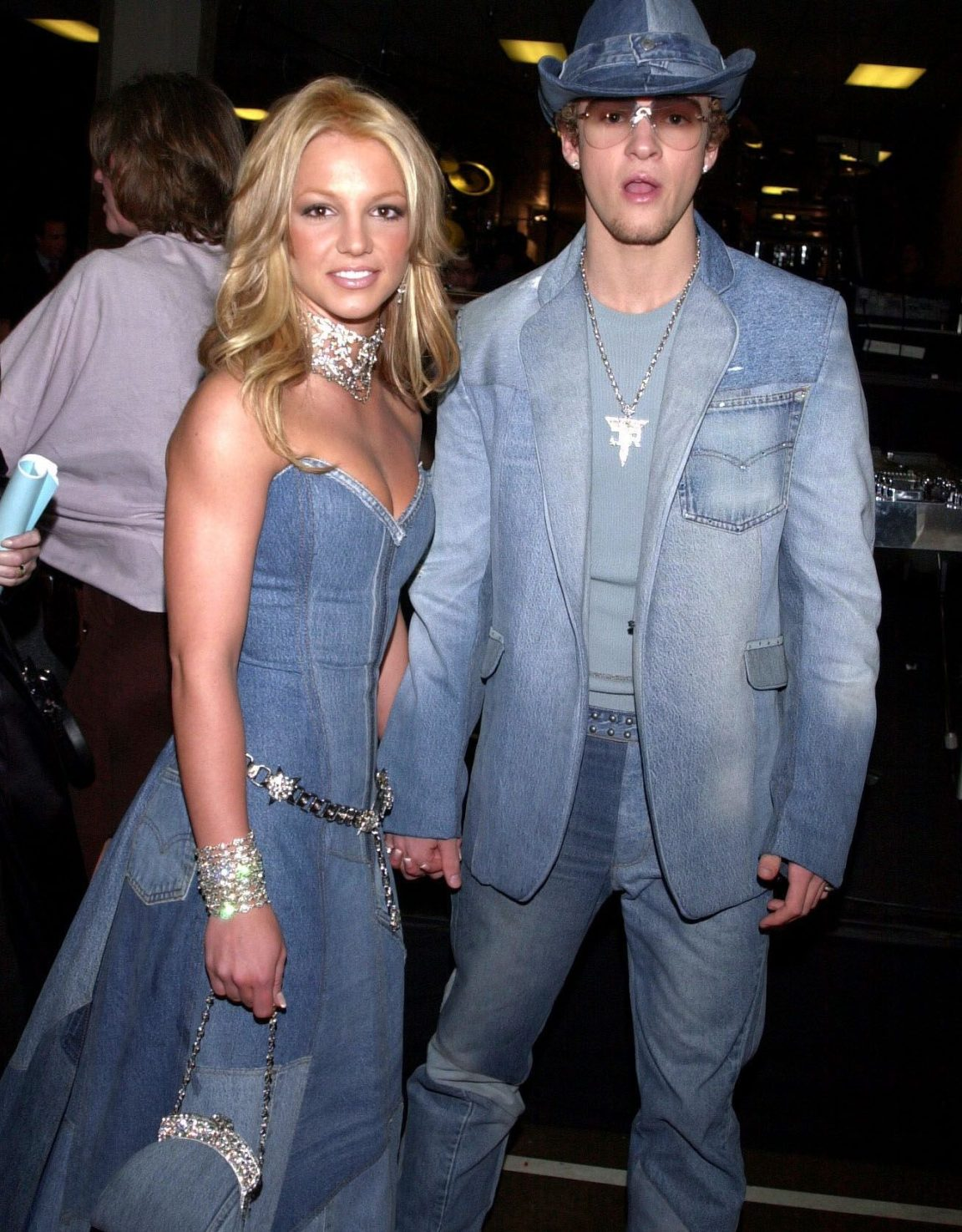 couples outfits