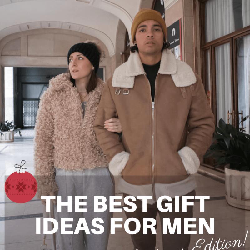 gift-ideas-men