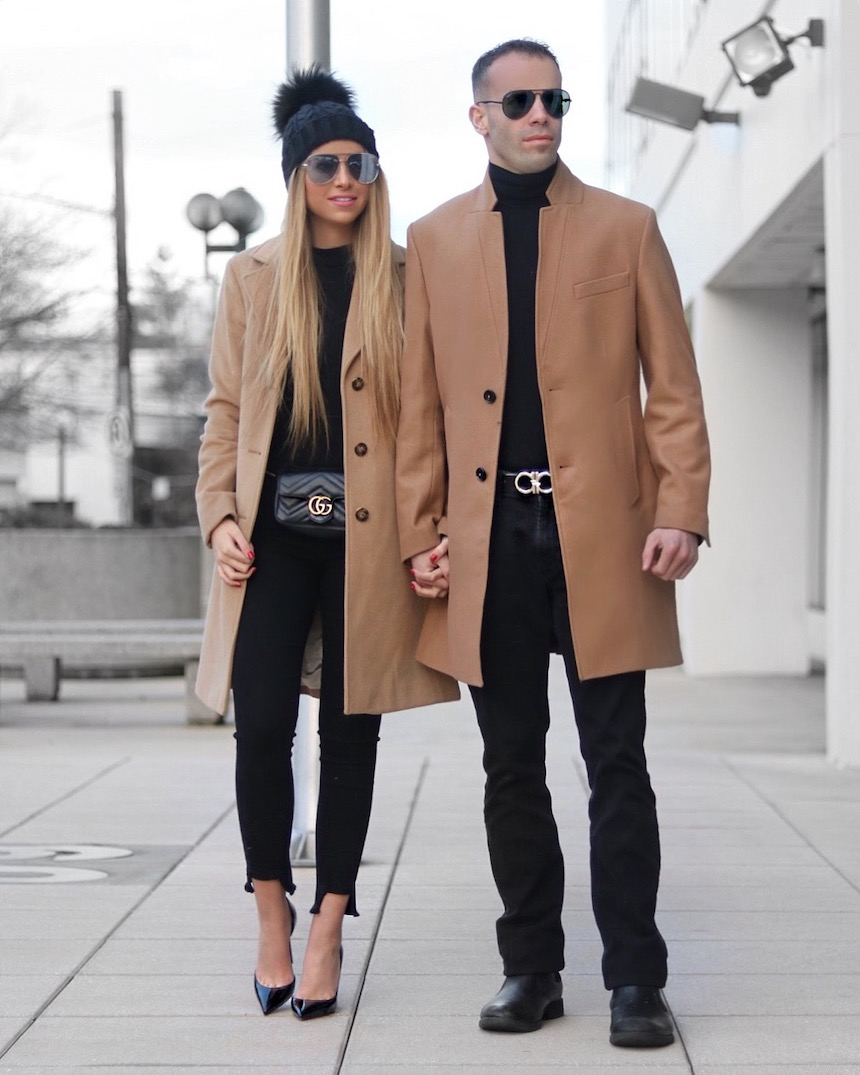 soybell-writing-couples-outfits