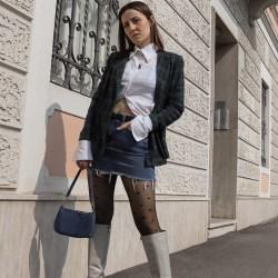 denim-skirts-soybell-isabell-zanoletti