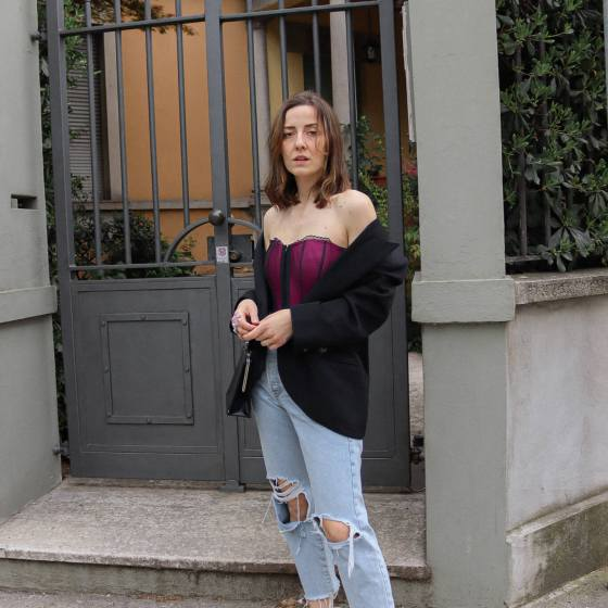 corset-top-soybell-day-look-isabell-zanoletti