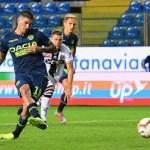 Previa Serie A | Udinese – Sampdoria